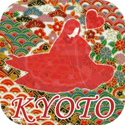 LOVE STORIES IN KYOTO (HEIAN PERIOD)