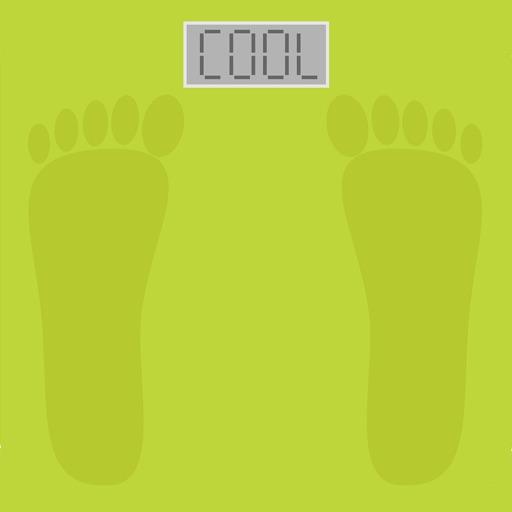 Pocket Banting - The Banting Diet In Your Pocket