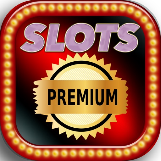 2016 Wild Spinner Super Star - Spin & Win Free Slots