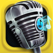 Guess The Music Artist - Free Quiz Game About Singers And Bands