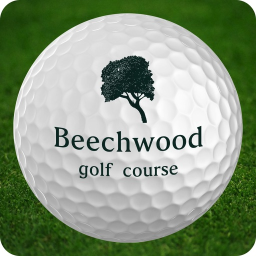 Beechwood Golf Course