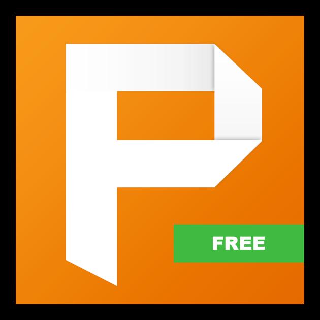 Templates for powerpoint free na mac app store toneelgroepblik Images