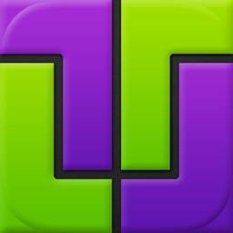 Puzzle Blitz