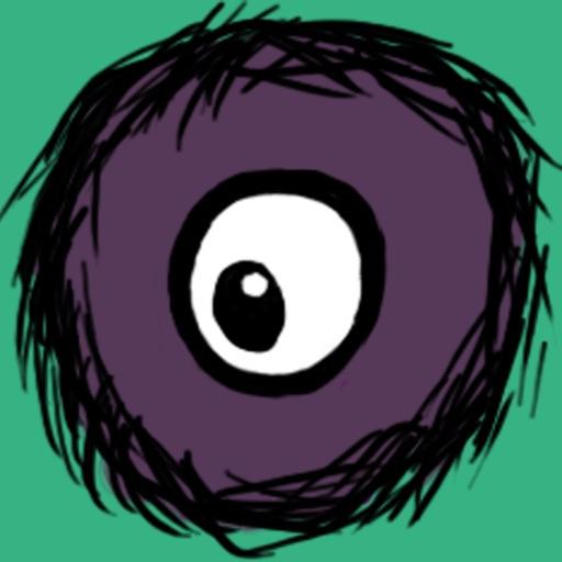 dooDlefense Review