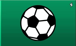 Soccer TV by Couchboard - Latest Football Videos for Training, Champions Leauge, European Championships and more