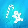 Canções Tradicionais de Natal para Crianças: Popular Musicas de Natal para Crianças