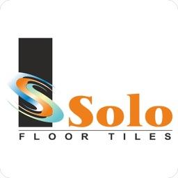 Solo Floor Tiles
