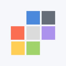 square master - a match game and block party puzzle game