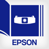EPSON Projector User Case Study
