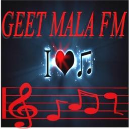 GeetMalaFM.com