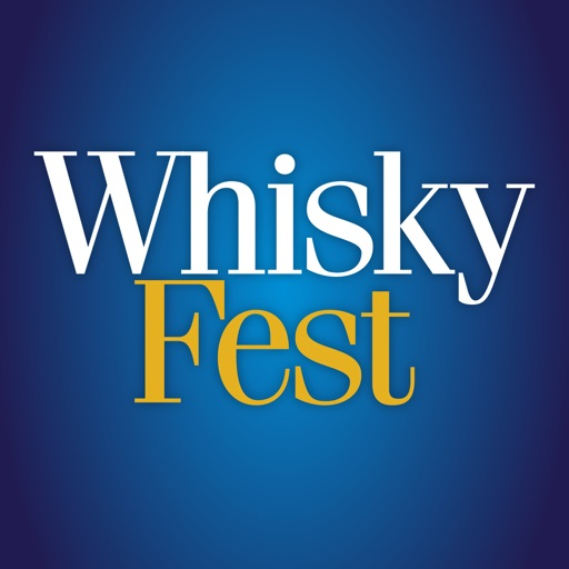 WhiskyFest San Francisco 2015