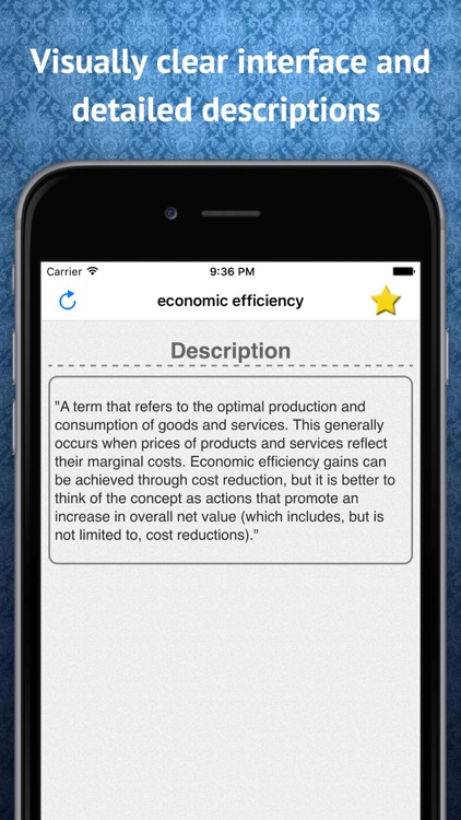Electrical Dictionary screenshot-2