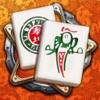 Eternal Mahjong - iPadアプリ