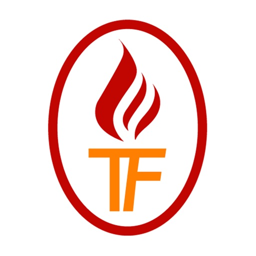 Torched Fitness Bootcamp Studios