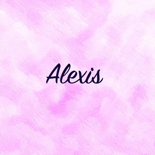 Alexis Zizumbo Official App