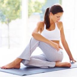 Yoga Full Body Fitness