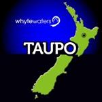 Taupo Magazine