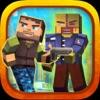 Resident Virus Mutant Wars - iPhoneアプリ