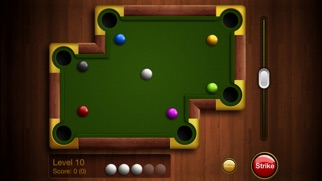 Billiards Plus - Snooker & Pool arcade-1