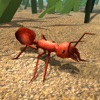 Fire Ant Simulator