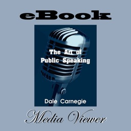 eBook: The Art of Public Speaking