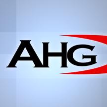 AHG Live