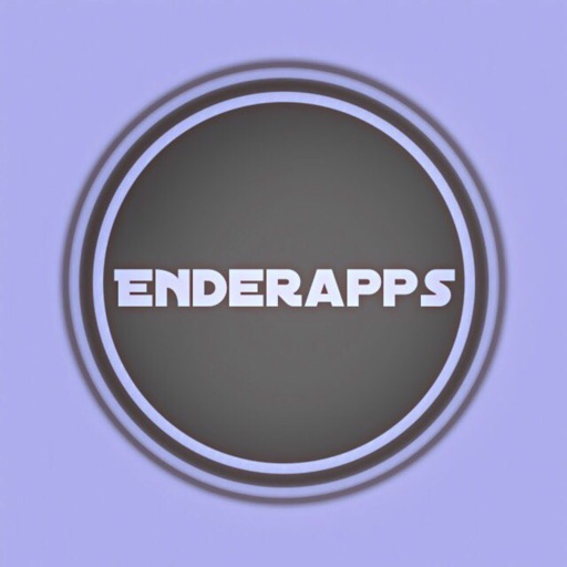 Enderapps