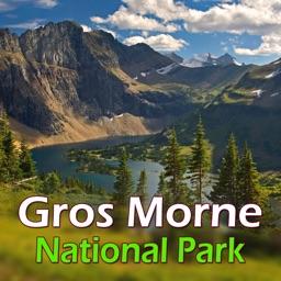 Gros Morne National Park Tourism