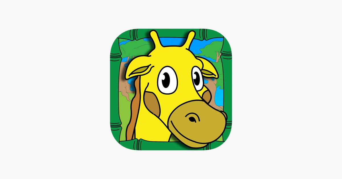 Cocuk Ve Aile Okul Oncesi Ultimate Edition Icin Renkli Aktivitesi