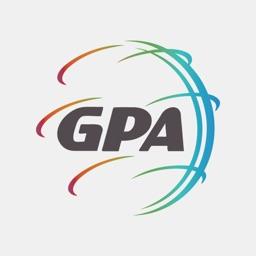 GPA Mobile