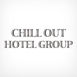 CHILL OUT HOTEL【予約機能付】