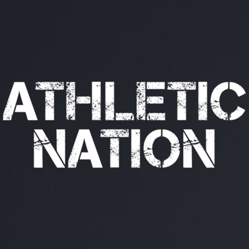 Athletic Nation icon