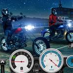 Top Bike: Real Racing Speed & Best Moto Drag Racer Hack Online Generator  img