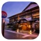 ◆◆◆ Superb Collection of Onsen(spa) in Japan ◆◆◆