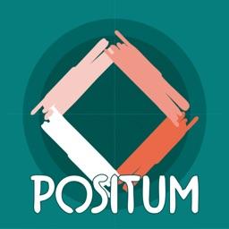 POSITUM - life balance