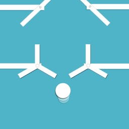Top Amazing Dot Up Free Awesome Game