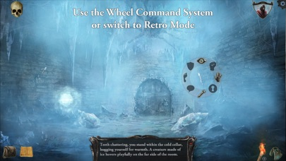 download Shadowgate apps 1