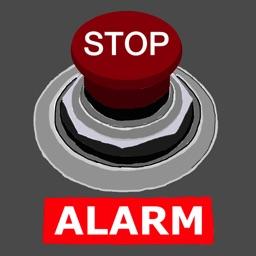 To do alarm