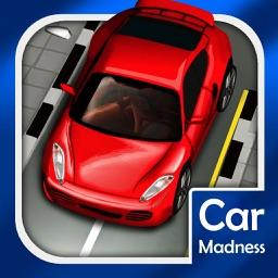 Car Madness