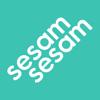 Sesam Sesam