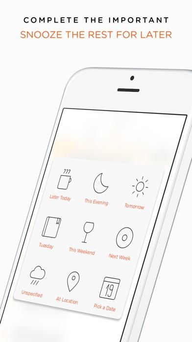 tres aplicaciones  u00fatiles para iphone 6  6 plus  5s  5c  5 y 4s