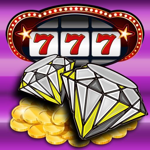 Download Double Diamond Slot Machine