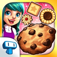 Codes for My Cookie Shop - The Sweet Candy and Chocolate Store Game Hack