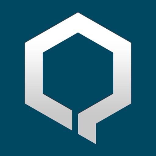 Geolocation War Game QONQR Receives a New Update