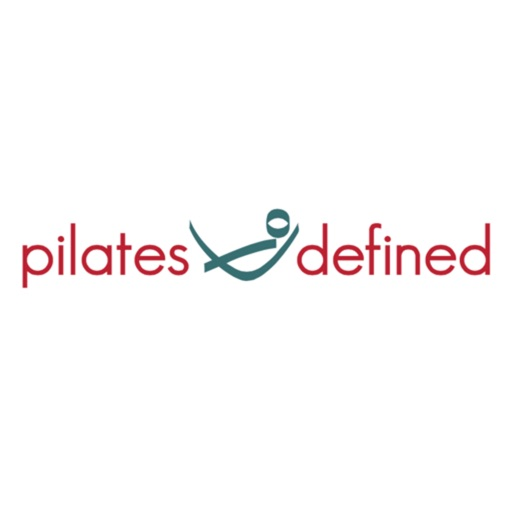 pilatesdefined