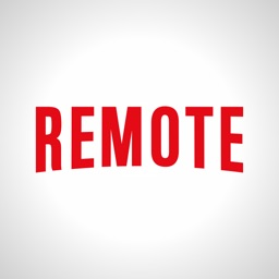 Remote to Netflix