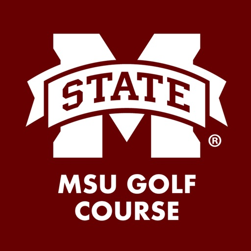 MSU Institute of Golf