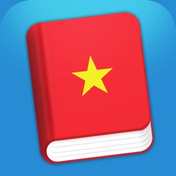 Learn Vietnamese - Phrasebook for Travel in Vietnam