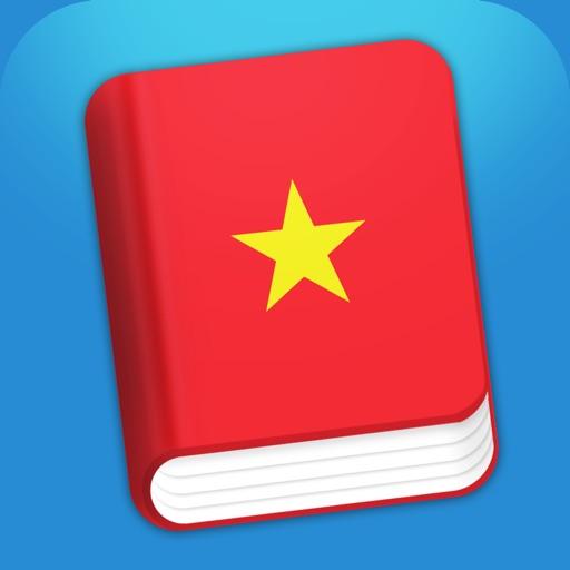 Learn Vietnamese - Phrasebook for Travel in Vietnam