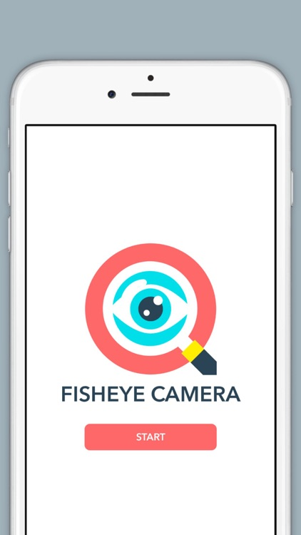 Best Fish Eye Camera. Fish Eye Lenses Studio.